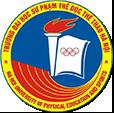 Trường đại học sư phạm thể dục thể thao Hà Nội