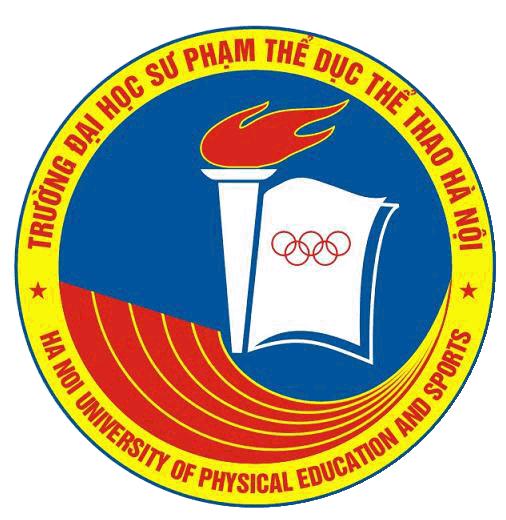 Kế hoạch thực tập sư phạm  khóa 50 năm học 2020-2021